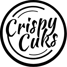 grupo-150