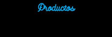 productos-linea-gastronomica