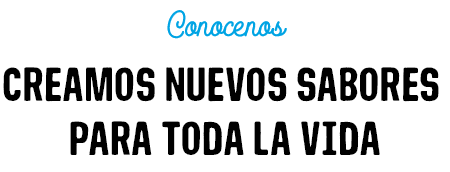 componente-2–1